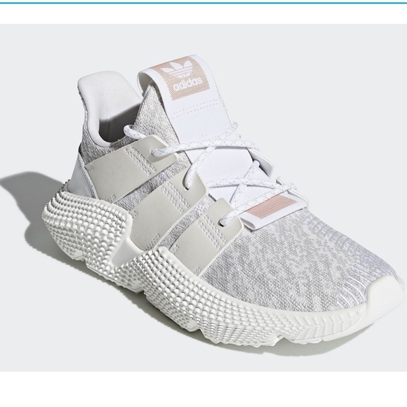 adidas Shoes | Adidas Prophere In